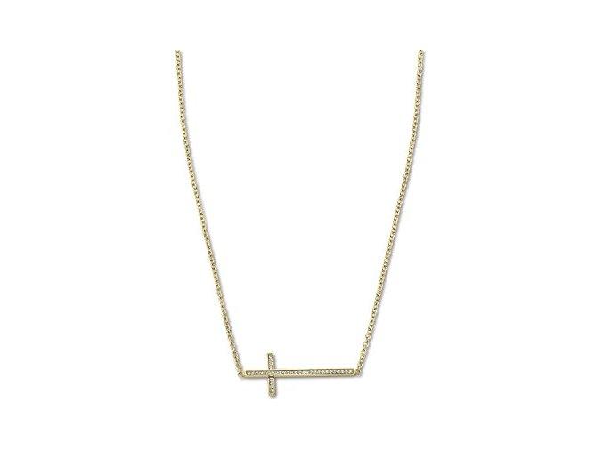 Dámsky náhrdelník Lotus Style LS1874 1 2