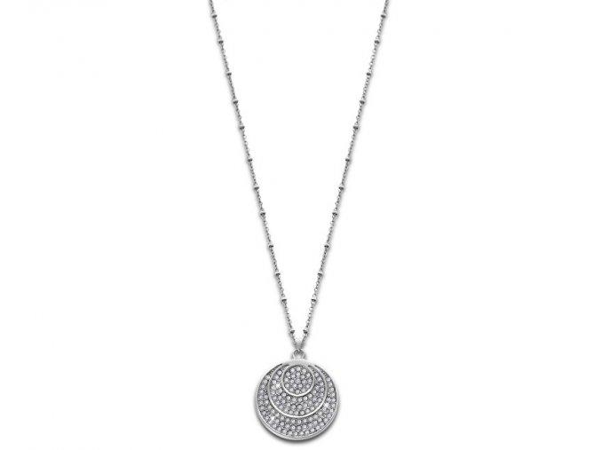 Dámsky náhrdelník Lotus Style LS1871 1 1
