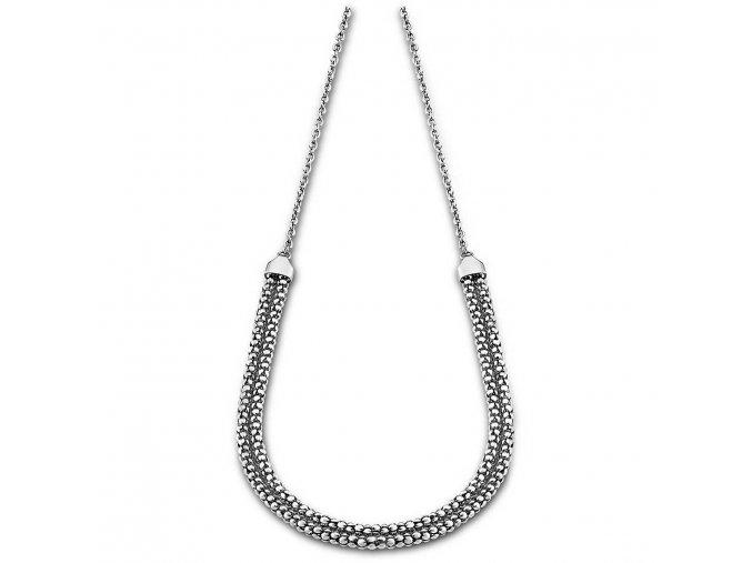Dámsky náhrdelník Lotus Style LS1816 1 1