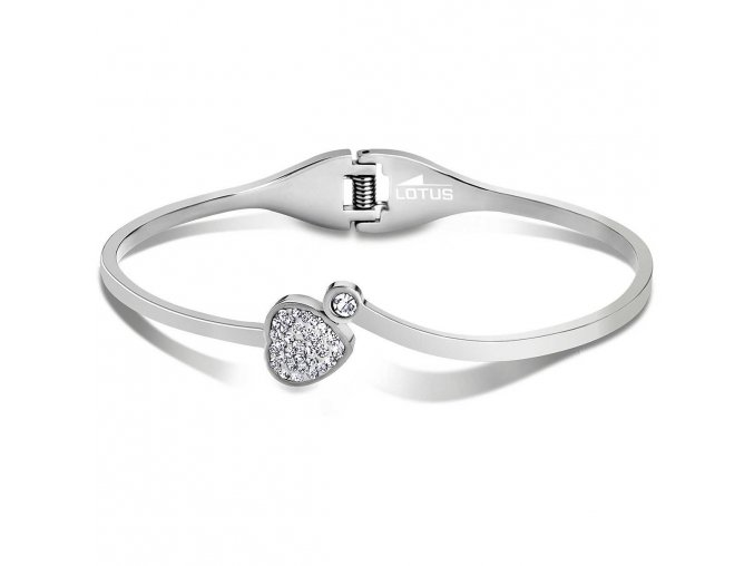 Dámsky náramok Lotus Style LS1791 2 1