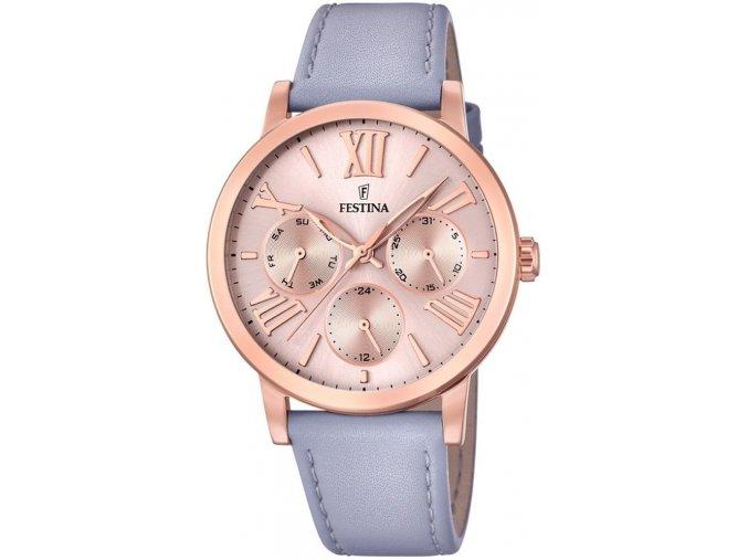 dámske hodinky Festina 20417 1