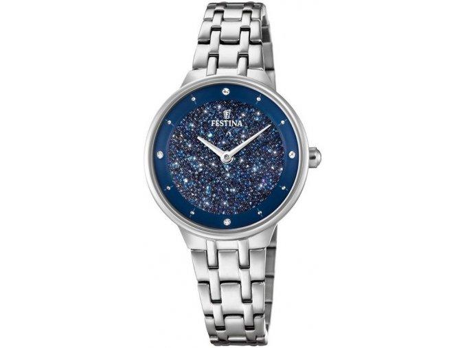 dámske hodinky festina 20382 2