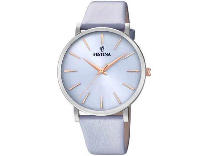 dámske hodinky Festina 20371 3