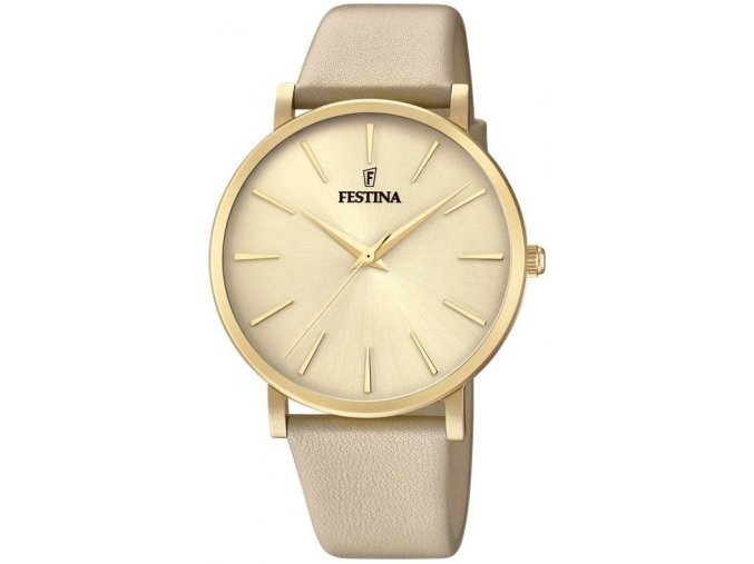 dámske hodinky Festina 20372 2