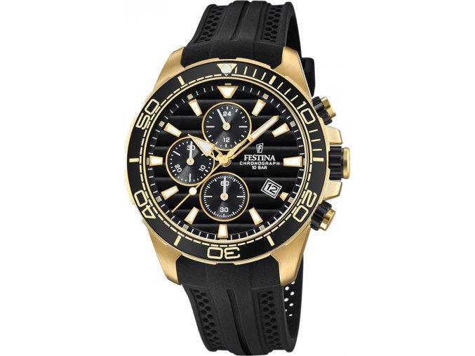pánske hodinky festina 20368 1