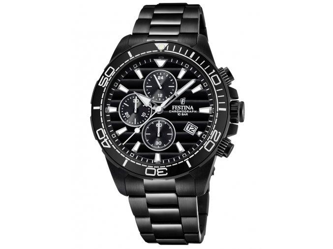 pánske hodinky festina 20365 3
