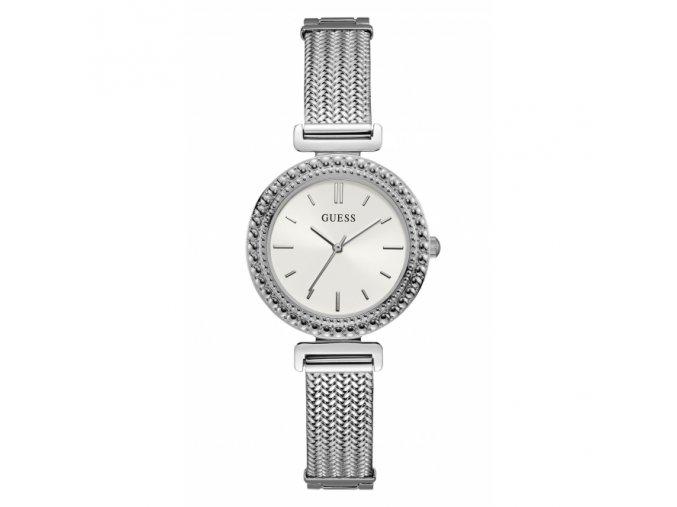 Dámske hodinky Guess W1152L1