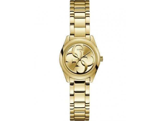 Dámske hodinky Guess W1147L2