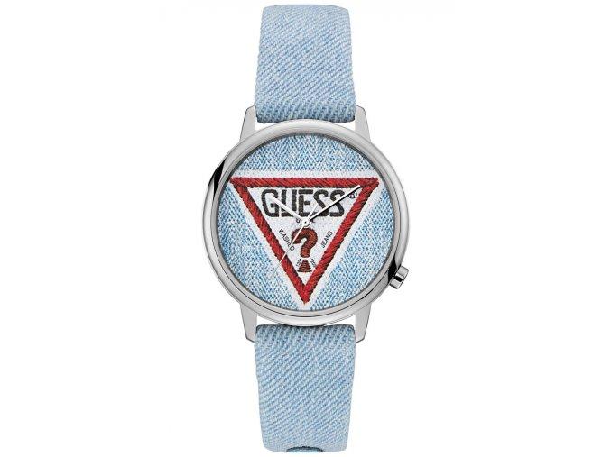 hodinky Guess V1014M1