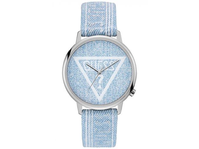 hodinky Guess V1012M1