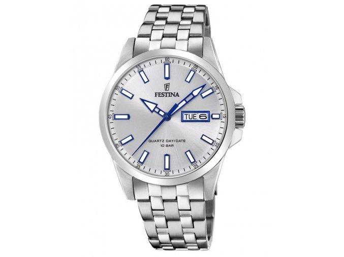 pánske hodinky festina 20357 1