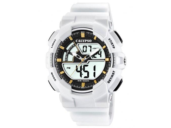 hodinky calypso k5771 1