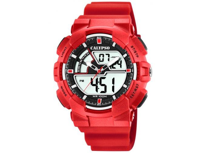hodinky calypso k5771 2