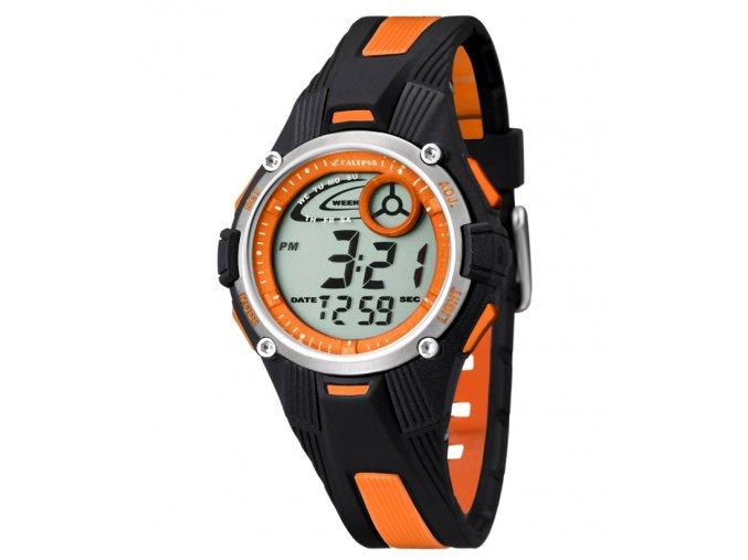 detské hodinky CALYPSO k5558 4