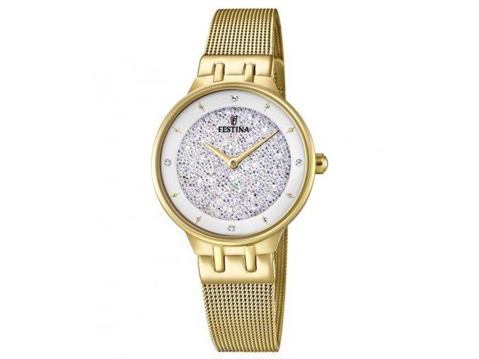 dámske hodinky Festina 20386 1