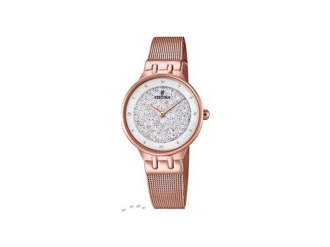 dámske hodinky Festina 20387 1