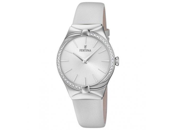 dámske hodinky Festina 20388 1