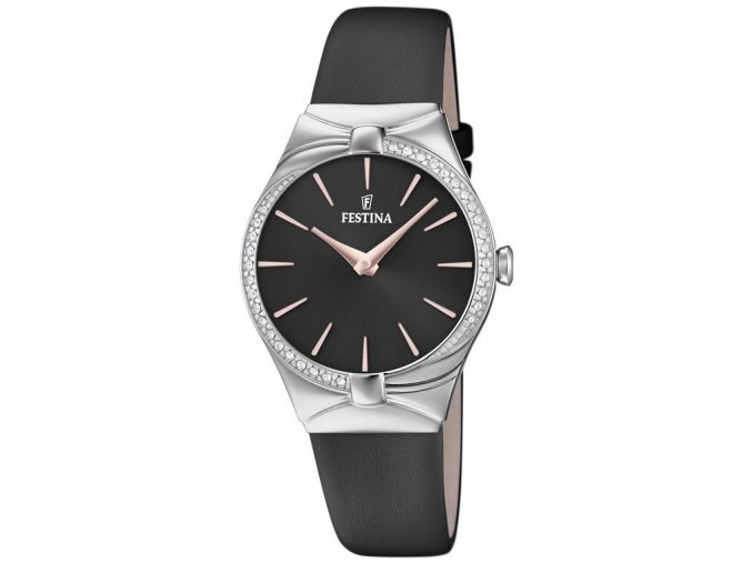 dámske hodinky Festina 20388 3