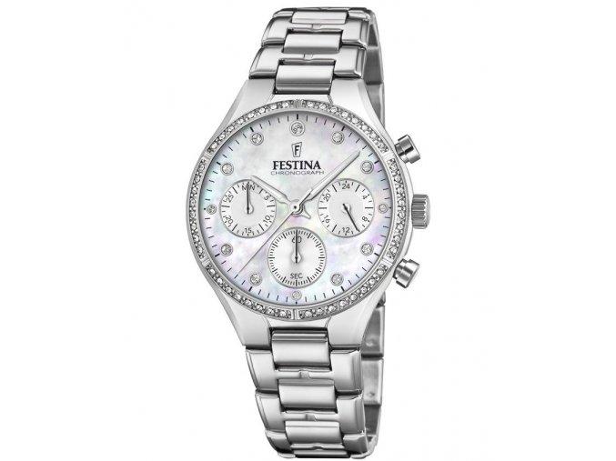 dámske hodinky Festina 20401 1