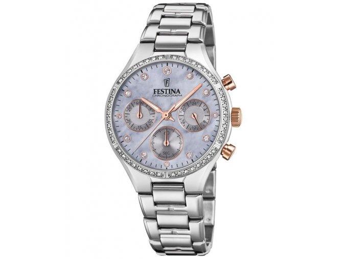 dámske hodinky Festina 20401 3