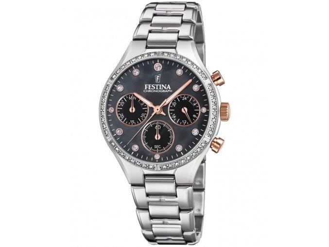dámske hodinky Festina 20401 4