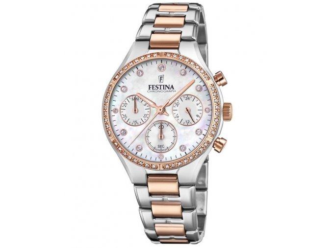 dámske hodinky festina 20403 1