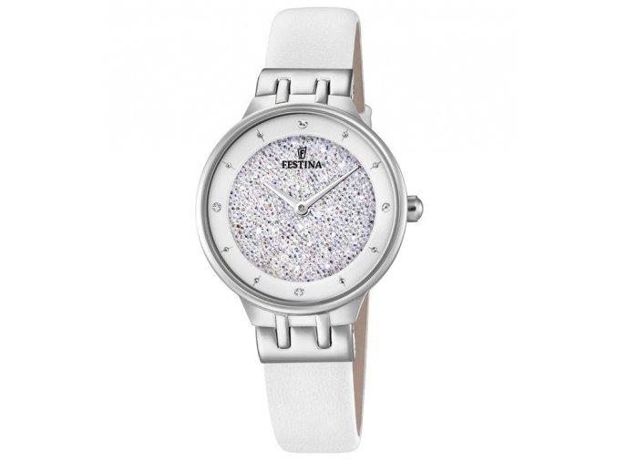 dámske hodinky Festina 20404 1