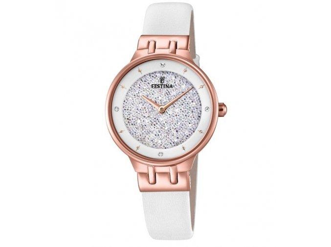 dámske hodinky Festina 20406 1