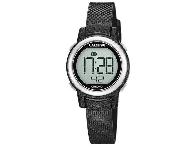 detské hodinky calypso k5736 3