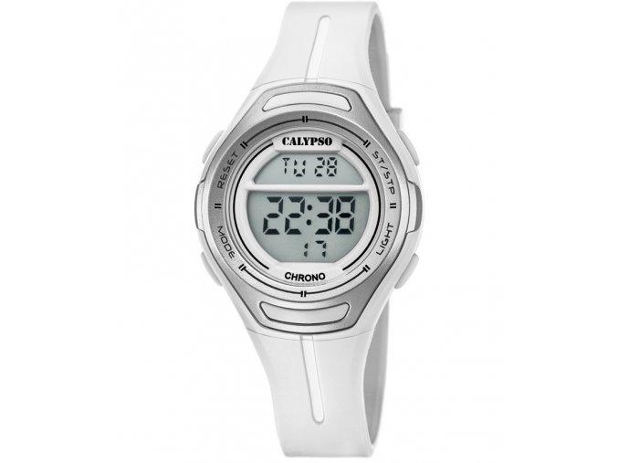 detské hodinky CALYPSO k5727 1