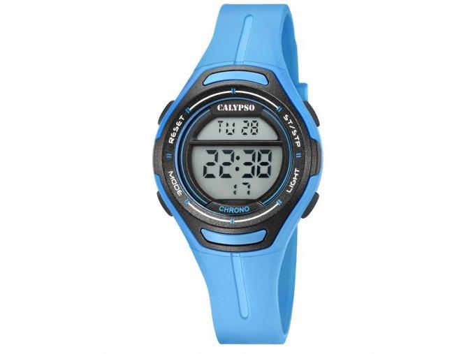 detské hodinky CALYPSO k5727 4