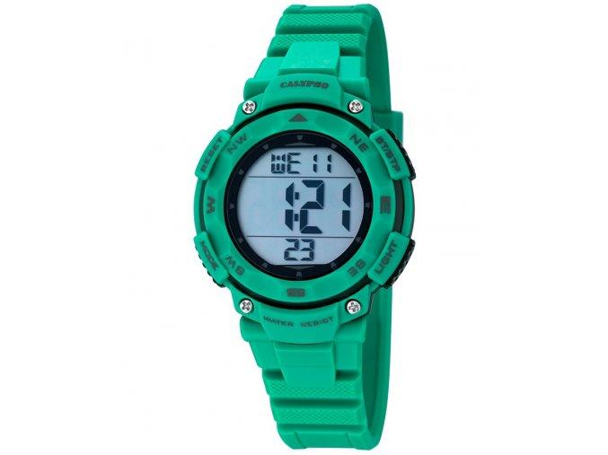 detské hodinky CALYPSO k5669 3