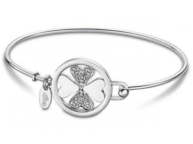 Dámsky náramok lotus style LS2014 2 1