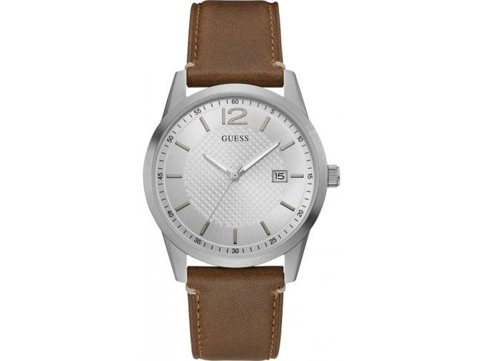 pánske hodinky guess W1186G1
