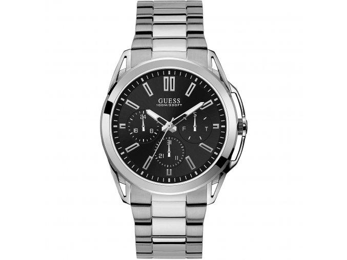 pánske hodinky guess W1176G2