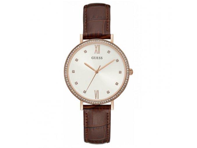 Dámske hodinky Guess W1153L2