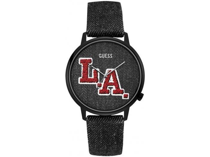 hodinky Guess V1011M2