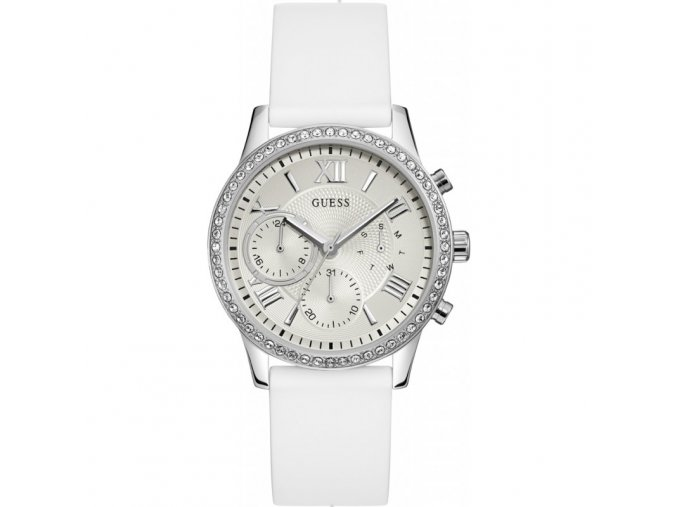 Dámske hodinky Guess W1135L7