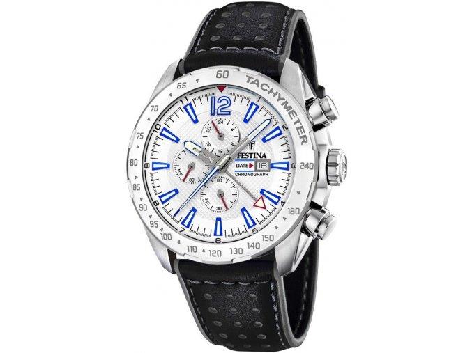 pánske hodinky festina 20440 1