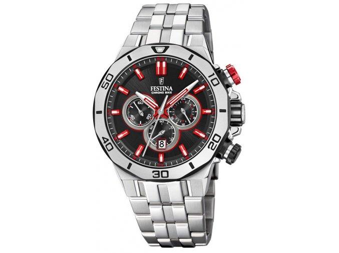 pánske hodinky festina 20448 7