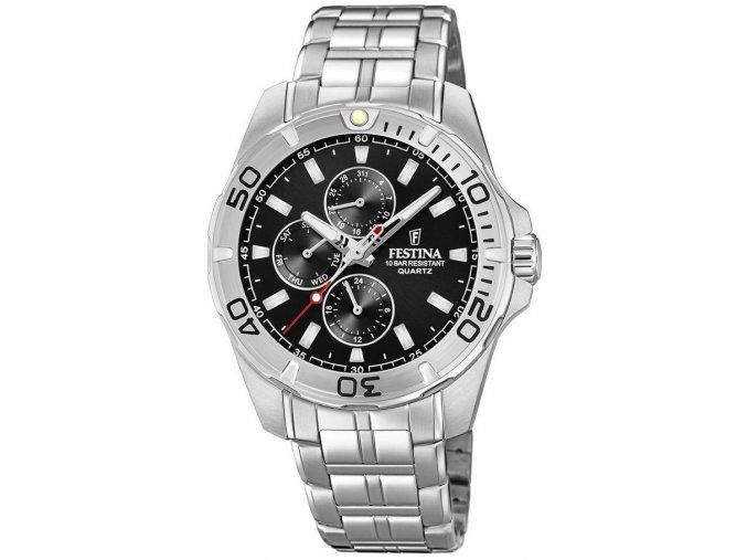 pánske hodinky festina 20445 3