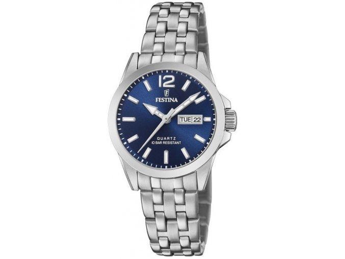 dámske hodinky Festina 20455 3