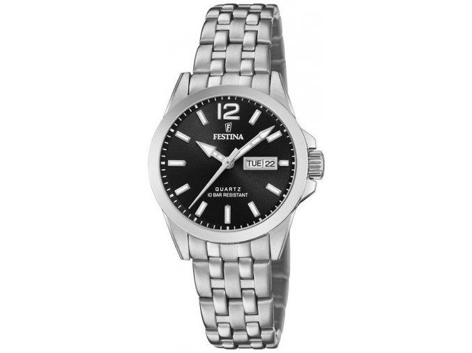 dámske hodinky Festina 20455 4