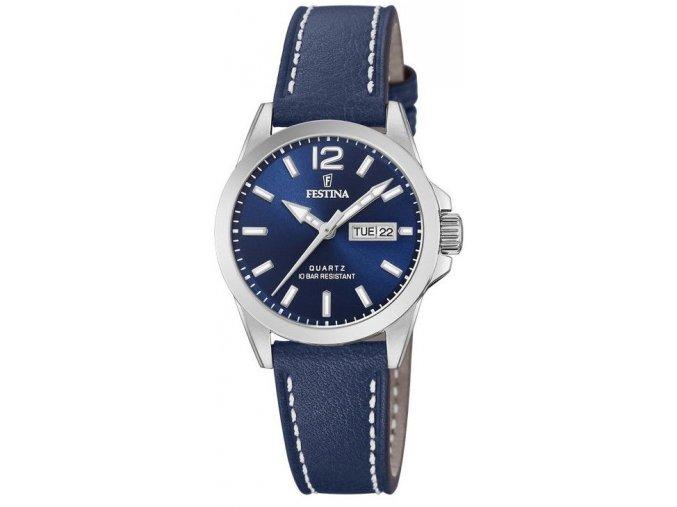 dámske hodinky Festina 20456 3