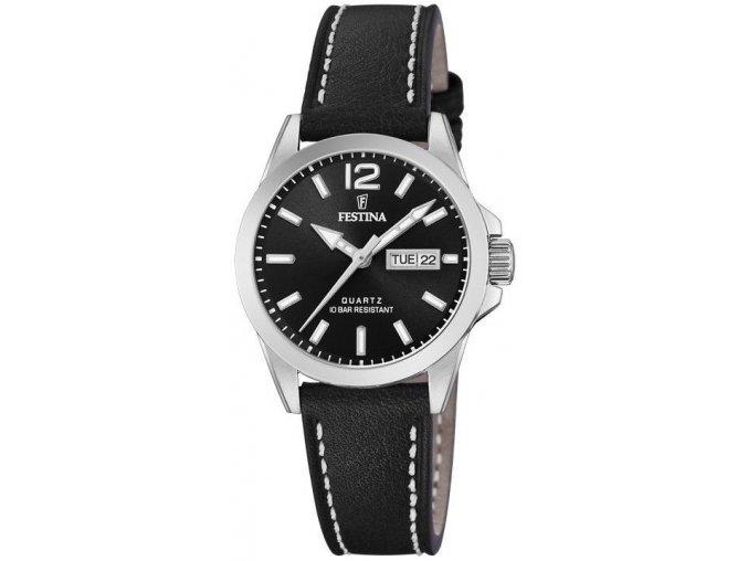 dámske hodinky Festina 20456 4