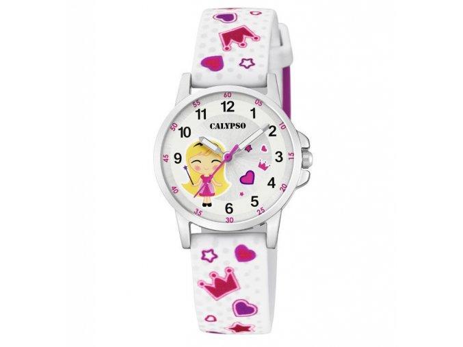 detské hodinky calypso k5776 1