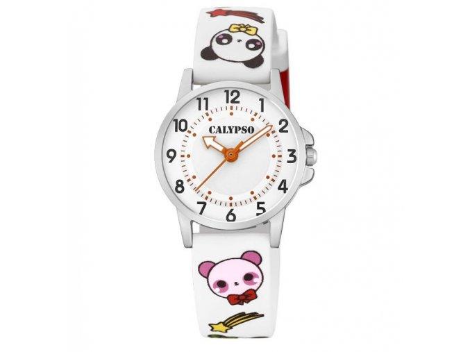 detské hodinky calypso K5775 1