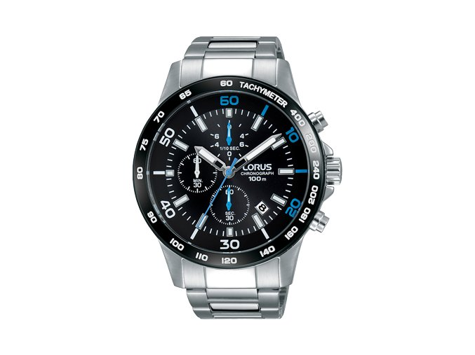 Pánske hodinky Lorus RM393CX9