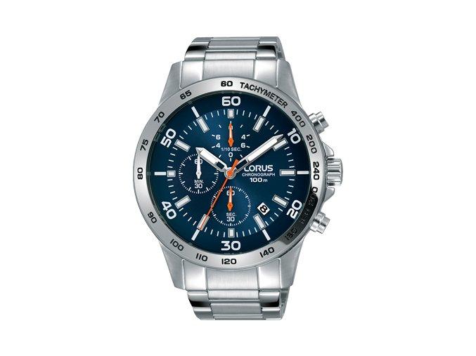 Pánske hodinky Lorus RM399CX9