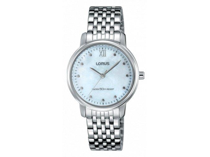 dámske hodinky lorus rg223lx9